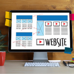 Why Should You Invest in a Good Website Design for Your Business?