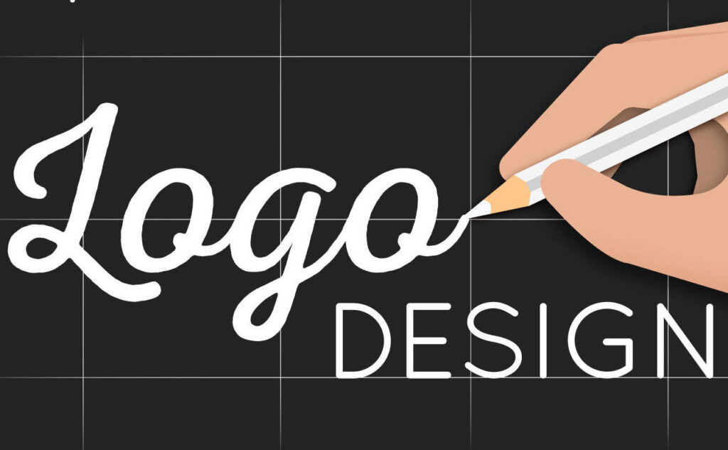 Get The Perfect Logo For Your Business In A Short Time We Are The Internetz