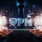 Does using VPN will increase your browsing speed?
