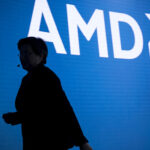 Investing in AMD Online trading Stock after reading its news