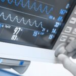 General tips and care with hospital medical equipment