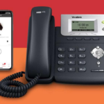 Make VoIP Calls Without Internet With RingCentral Persist