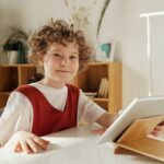 The Many Benefits of eBooks