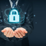 What Does a Data Protection Officer Do?