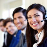 What is a Virtual Receptionist & How do they make a Difference?