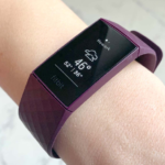 How to Choose the Best Fitness Band with Heart Rate Monitor