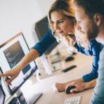 Top 5 API Developer Skills Employers Want In 2021